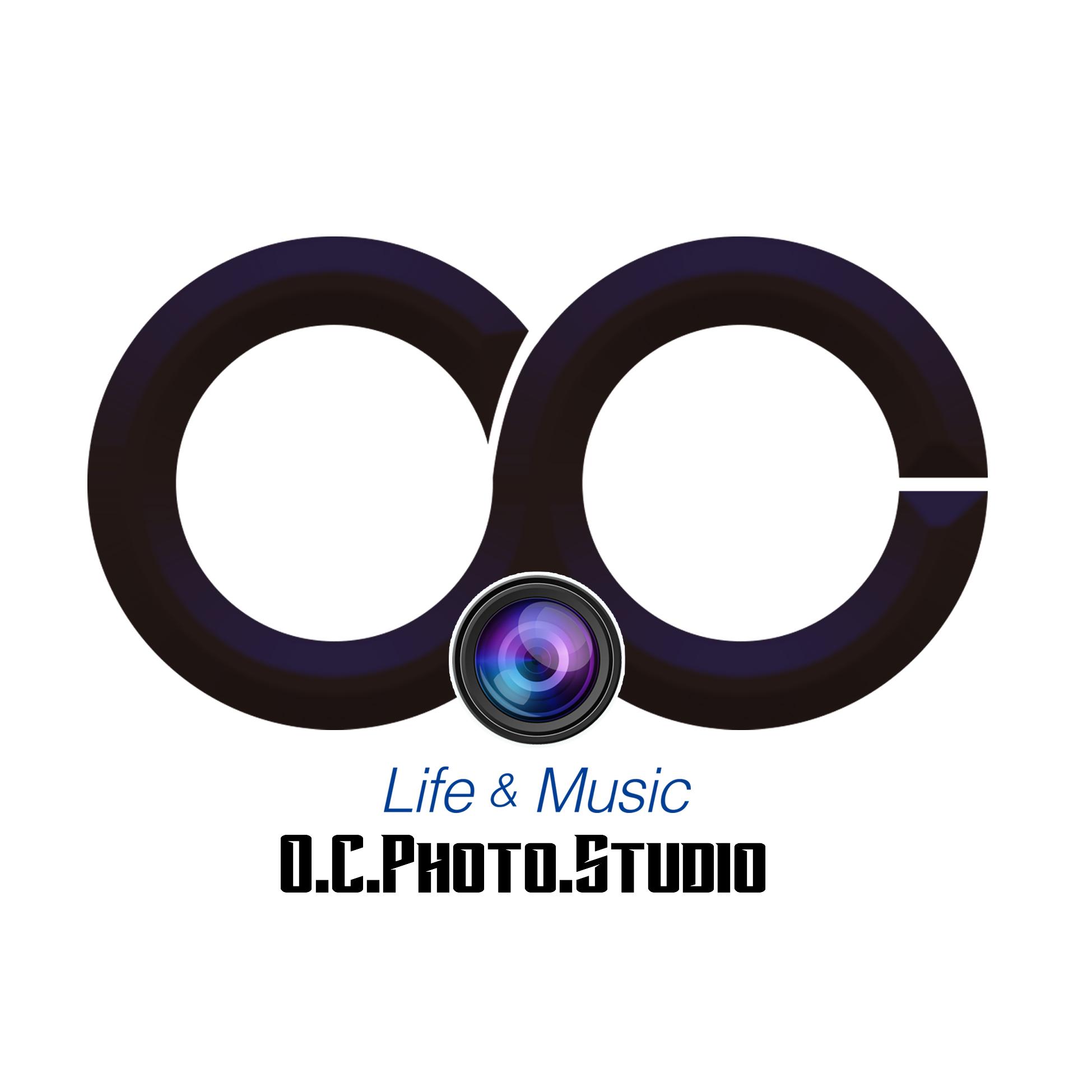 NewOC_logo