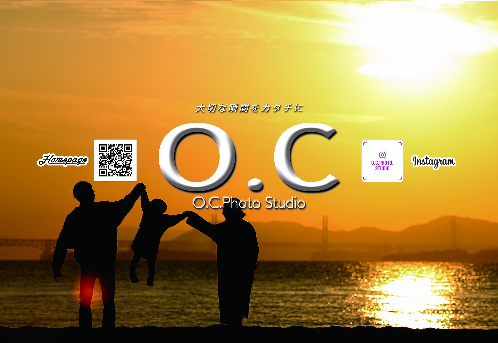 A6(100×148)_Yokoのコピー2