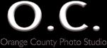 O.C.Web Site