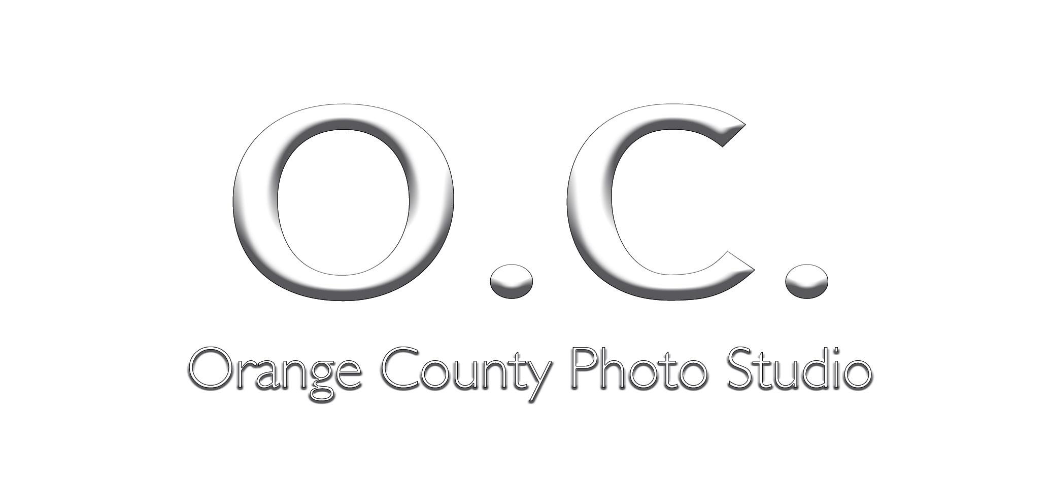 o.cロゴ